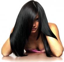 50% скидка на кератиновое выпрямление волос (MOZART ART HOUSE)