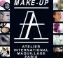 Профессиональная косметика МАС и MAKE-UP ATELIER PARIS